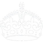 keep-calm-crown-transparent-background-9