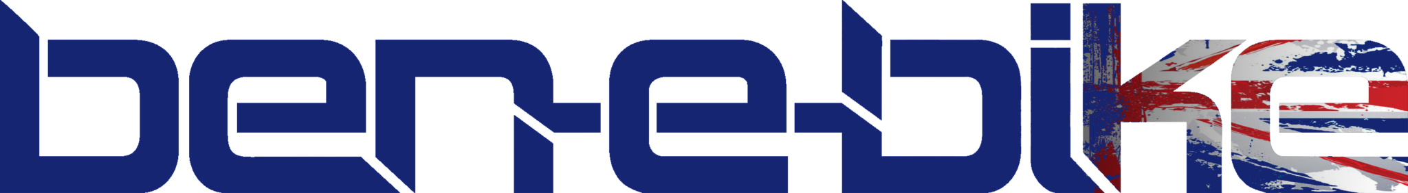 BEB_logo_dhv1_blue